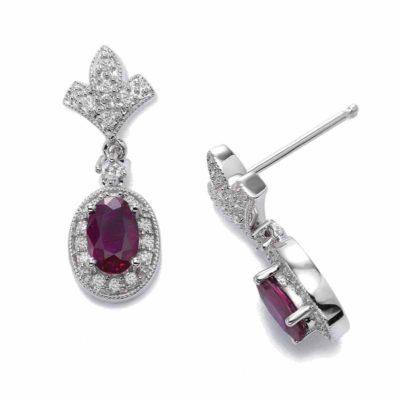 jewelry_j_cde20463w4