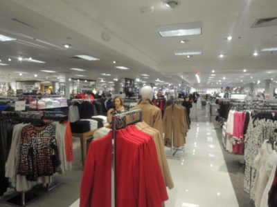 Lord And Taylor Garden City Number