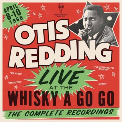 music_120216otisredding