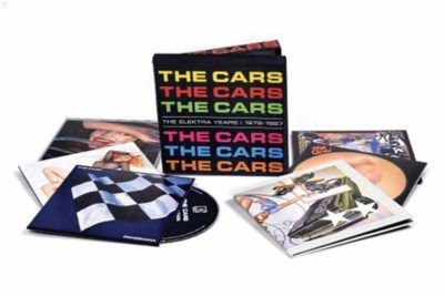 music_120216thecars