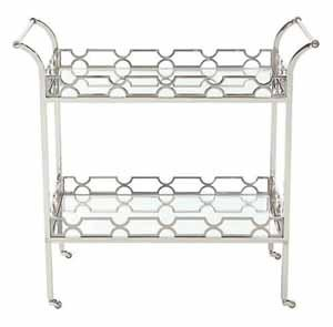 rinfret-bar-cart-b