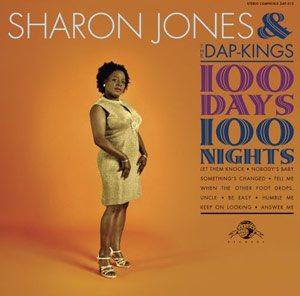 sharonjones_111916-100days100nights