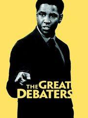 sharonjones_111916-greatdebaters