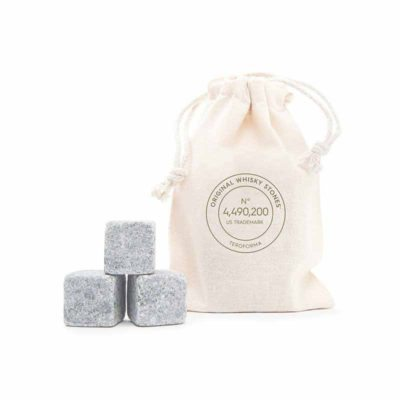 whiskystones whiskey gifts