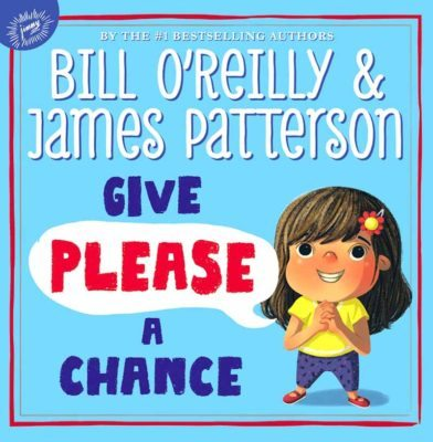 book_c_giveplease