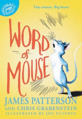 book_d_wordmouse