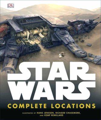 book_g_starwars