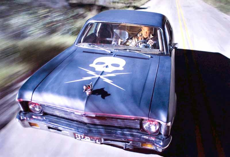 chases_f_deathproof