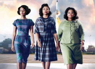 December 2016 Movies Previews