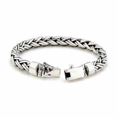 jewelry_b_mgb20014ss
