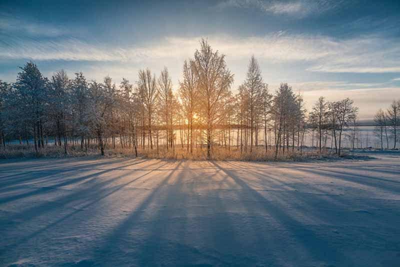 solstice_a