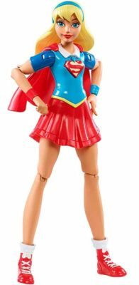 toys_a_supergirlb