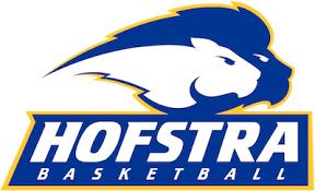 hofstrabasketball