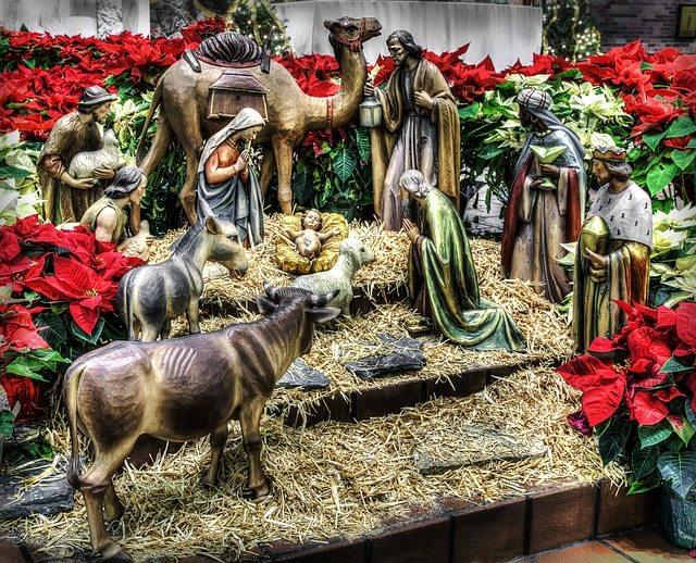 nativity-596934_640
