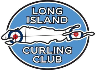 Long Island Curling Club