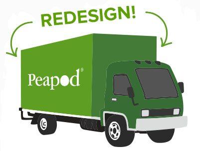 Trucks Showcase Art In New Contest - Long Island Weekly
