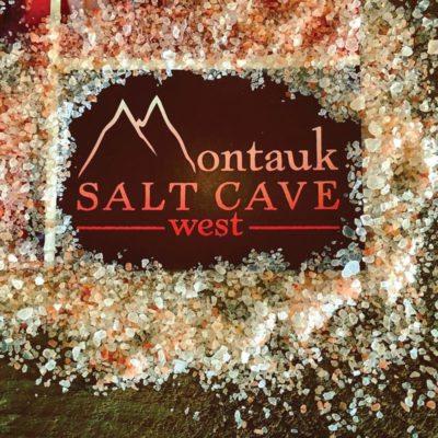 Salt Therapy Long Island