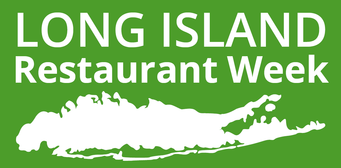 Long Island Restaurant Week Springs Into Action On April 23