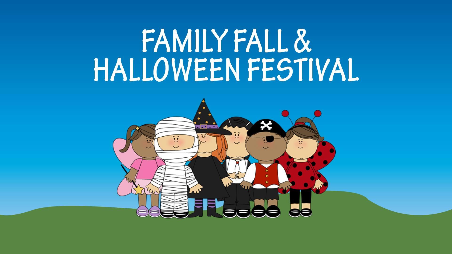 Halloween Festivals 2020 Melville Ny Fall Festival   Long Island Weekly