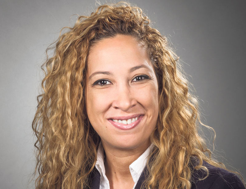 Oncologist Joins Northwell - Long Island Weekly