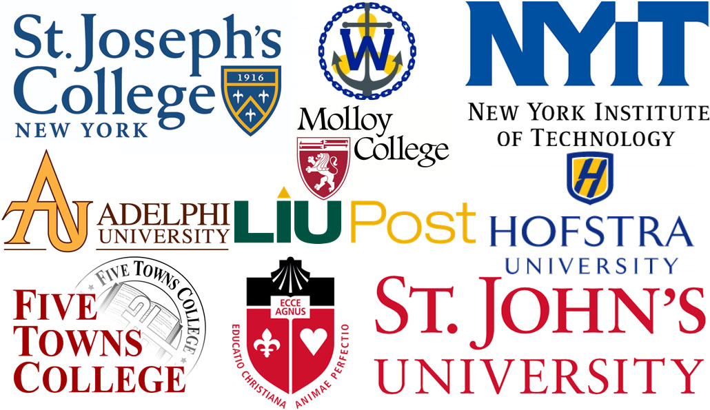 Long Island Colleges >> Don T Punish Private Colleges Long Island Weekly
