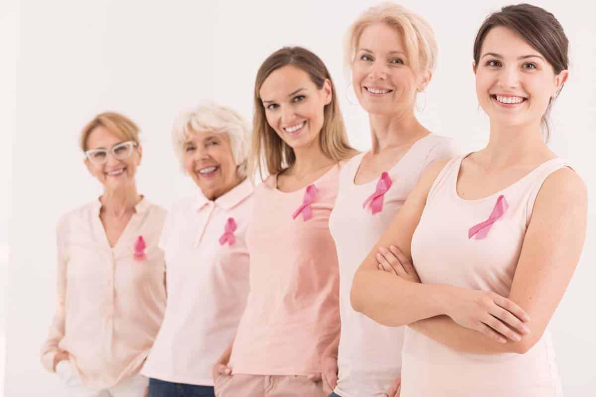 NYU Winthrop Named First Breast Cancer Surgery 'Hidden Scar