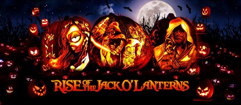 Halloween Events On Long Island This October , Long Island
